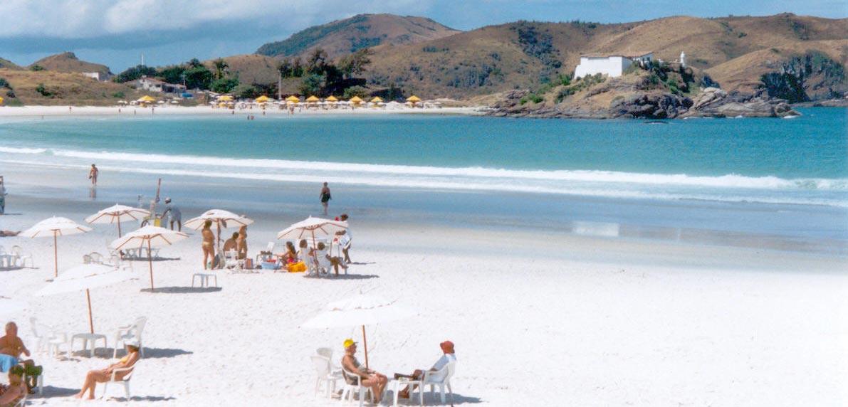 http://www.rio-turismo.com/imagens/cabo-frio-foto.jpg